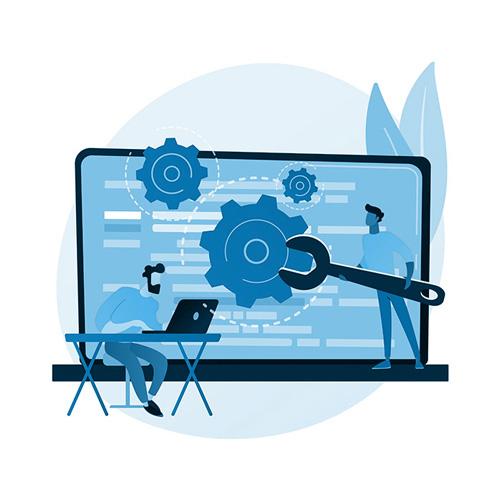 Local SEO Services Technical Optimisation DigiVisi